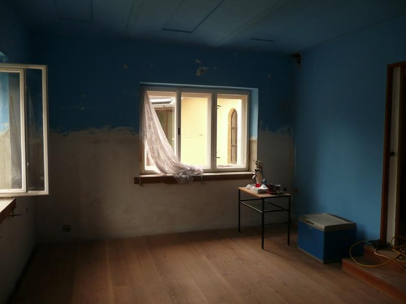 Kleur slaapkamer noorden beste inspiratie voor huis ontwerp - Exterieur kleur eigentijds huis ...