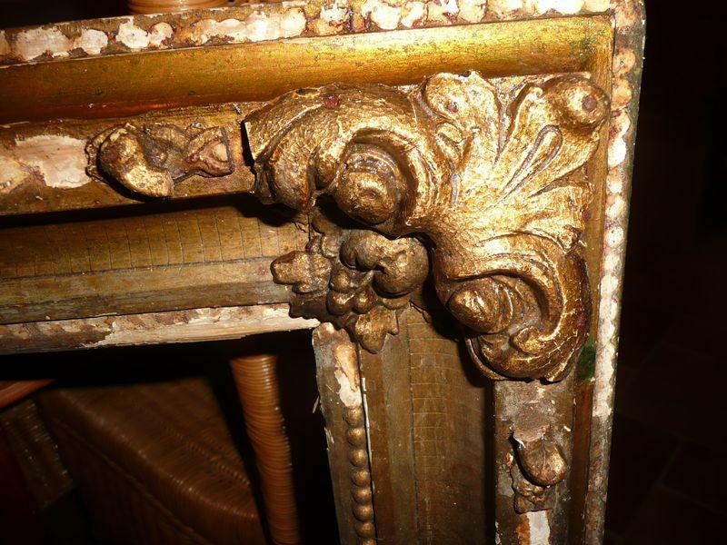Oude Slaapkamer Te Koop : Even de kamer rond vanaf de hoogslaper en ...